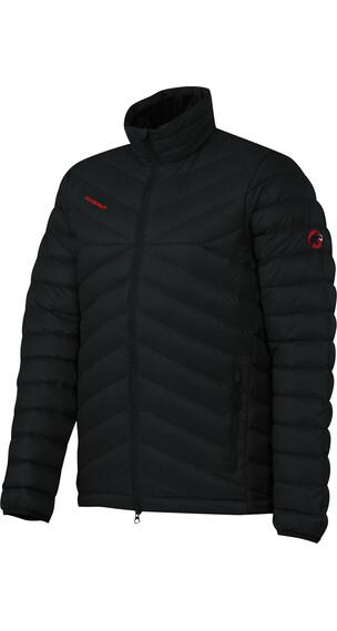 Mammut Trovat IS Jacket Men black